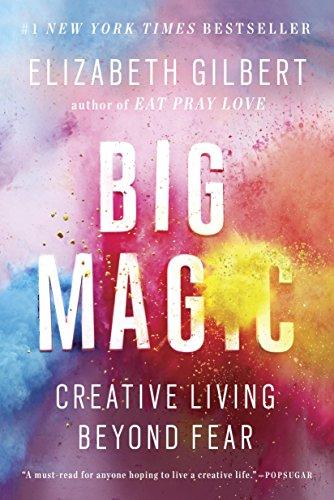 51fFE3o7xlL-big-magic